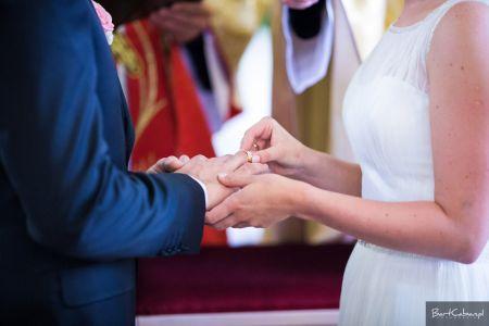 Ceremonia-(12)
