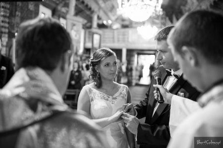 Ceremonia-(13)