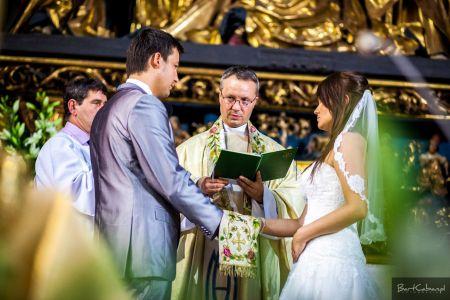 Ceremonia-(15)