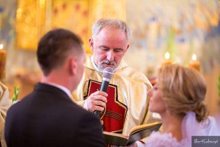 Ceremonia-(16)
