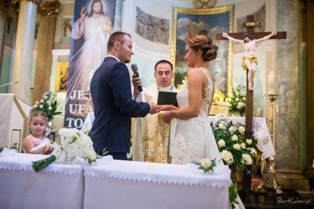 Ceremonia-(17)