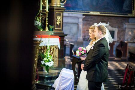 Ceremonia-(24)