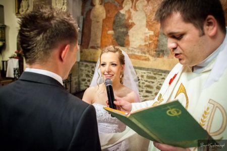 Ceremonia-(3)