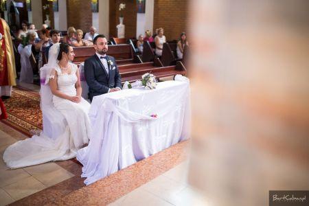 Ceremonia-(41)