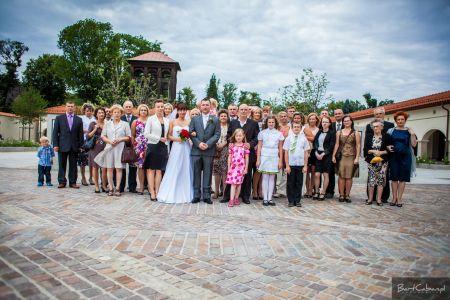 Ceremonia-(58)