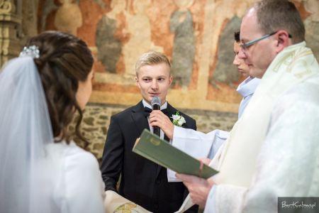 Ceremonia-(6)