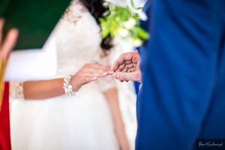 Ceremonia-(9)