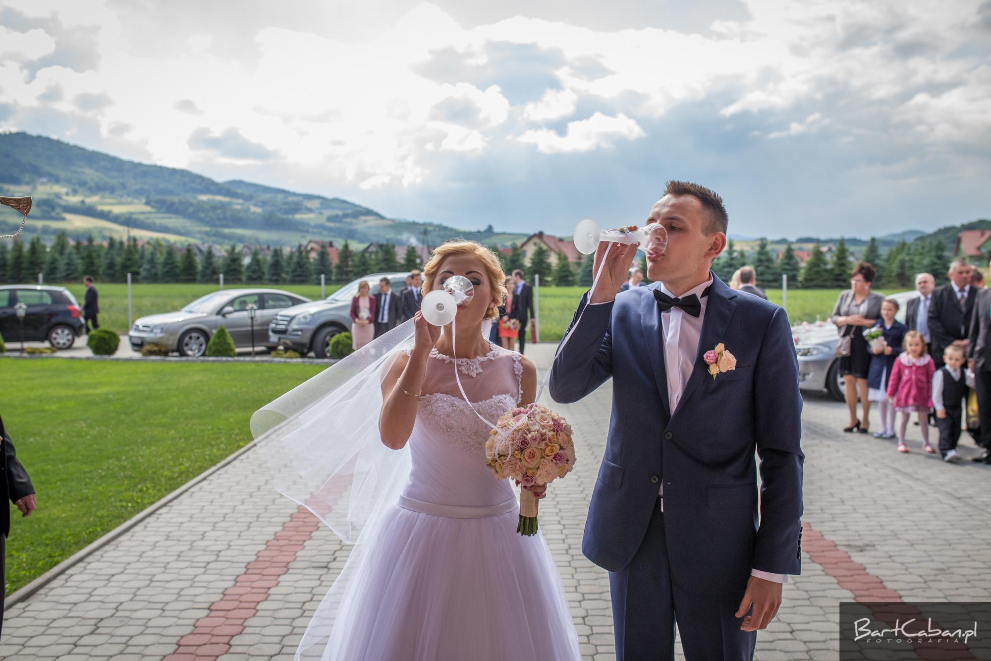 Fotografia_ślubna_kraków_WP (19)